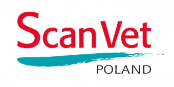 logo scanvet male 709
