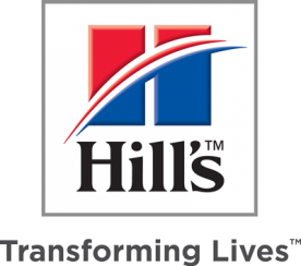 Hills TransformingLives Logo RGB