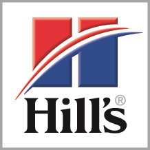 Hills TransformingLives Logo CMYK WhtsubHead 1