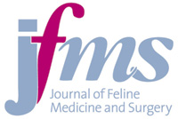 jfms_journal_logo